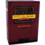Photo of Velluto Rosso Cask 3L