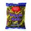 Photo of Marco Polo Veg Penne