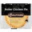 Photo of Balf Premium Pie Butter Chicken 200gm