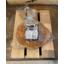 Photo of Michelino's Sourdough Pagnotta Sliced 600g