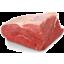 Photo of Beef Roast Bolar