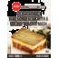 Photo of Rosie's Kitchen Meal Pork Kumara Pie 1kg