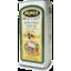 Photo of Minos Extra Virgin Olive Oil 4lt