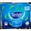 Photo of Tetley Tea Cup Bags 50 Pack
