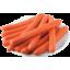 Photo of Sausages Continental Frankfurter