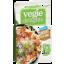 Photo of Vegie Delights Vegan Savoury Vegie Mince 400g