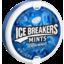 Photo of Ice Breaker Cool Mint