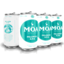 Photo of Moa Pelorus XPA 330ml Cans 6 pack