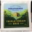 Photo of Onkaparinga Brie Triple Cream 180gm