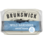 Photo of Brunswick Sardines In Spring Water No Added Salt 106g