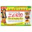 Photo of Zero Noodles -Rice Style 400g