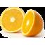 Photo of Oranges Valencia Large