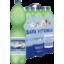 Photo of Santa Vittoria Italian Mineral Water Sparkling 6 Pack