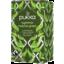 Photo of Pukka Supr Matcha Green 20 Pack