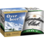 Photo of Canadian Club & Dry 3x10 Pack Cans