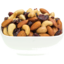 Photo of Big Nuts Cranberry Trio 50g