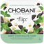 Photo of Chobani Flip Mint Chocolate Chip Greek Yogurt 140g