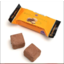 Photo of BOOJA BOOJA:BJB Salted Caramel Truffle 2pk