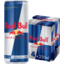 Photo of Red Bull Energy Drink 4 x 250ml