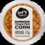 Photo of Joes Corn Nuts BBQ 175gm