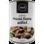 Photo of Seed - Mixed Bean Salad - 400g