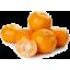 Photo of Mandarins Imperial P/Kg