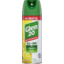 Photo of Glen 20 All-In-One Disinfectant Spray Citrus Breeze 300g