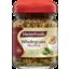 Photo of Masterfoods Wholegrain Mustard 175g