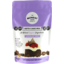 Photo of The Monday Food Co - Keto Cake Mix - Chocolate Torte - 250g