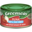Photo of Greenseas Tuna Sundried Tomato & Onion 95g