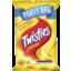 Photo of Twisties Cheese 270gm