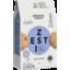Photo of Zesti Raisin & Oat Cookies