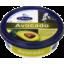 Photo of Chris Greek Dips Avocado 200g