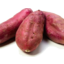 Photo of Kumara - Red