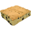 Photo of Light Fruit Slab Cake 480g