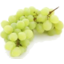 Photo of Grapes Green per kg
