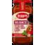 Photo of Leggos Pasta Sauce B/Red Wine 500gm