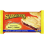 Photo of Sargents Traditional Italian Style Beef & Cheese Pies 4pk