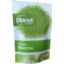 Photo of Planet Organic - Matcha Powder - 100g