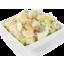 Photo of JL King Egg Salad Kg