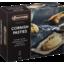 Photo of Balfours Premium Cornish Pasties 2 Pack