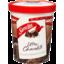 Photo of Sara Lee Ultra Chocolate Ice Cream 1