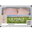 Photo of Lilydale Chicken Thigh Fillet Bulk 1kg