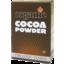Photo of Organic Times - Cocoa Powder - 200g