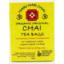 Photo of Hari Hari Chai - Spiced Tea - 20 Teabags - 38g