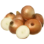 Photo of Onions, brown skinned