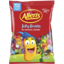 Photo of Allens Jelly Beans 190gm