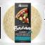 Photo of Bazaar Gourmet Pizza Bases 2pk