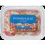 Photo of Creative Cuisine Seafood Salad Mix 600gm