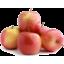 Photo of Organic Fuji Apples *NEW SEASON*
